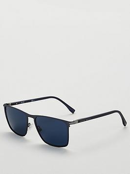 boss-1004s-sunglasses