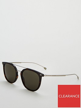 boss-1013s-sunglasses