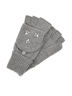 accessorize-embellished-capped-gloves