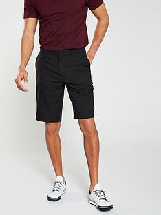 boss-hugo-boss-golf-hayler-shorts