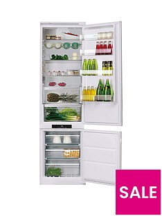 hotpoint-day-1-bcb8020aafc1-1935cmnbsphigh-55cmnbspwide-integrated-frost-free-fridge-freezer-white