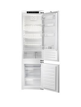 whirlpool-art-22880-asf-1935cmnbsphigh-55cmnbspwide-integrated-frost-free-fridge-freezer-white