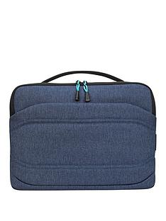 targus-groove-x2-slim-case-designed-for-macbook-15-inch-laptops-up-to-15-inch-navy