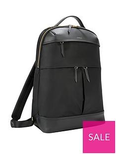 targus-newport-15-inch-laptop-backpack-black