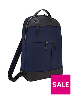 targus-newport-15-inch-laptop-backpack-navy