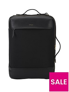 targus-newport-15-inch-laptop-convertible-3-in-1-backpack-black