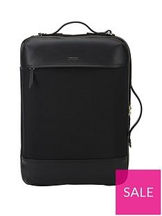 targus-newport-15-inch-laptop-convertible-3-in-1-backpack-black