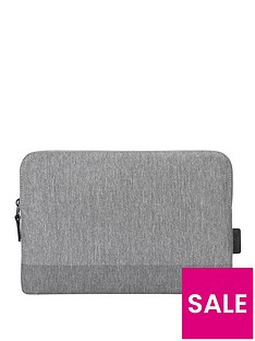 targus-citylite-laptop-sleeve-specifically-designed-to-fit-12-inch-macbook-grey