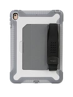 targus-safeport-rugged-case-for-20182017-97-inch-pro-and-air-2-grey