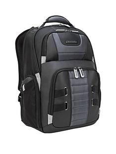 targus-driftertrek-116-156-inch-laptop-backpack-with-usb-power-pass-thru-black