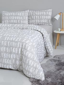 everyday-collection-snooze-complete-bed-set