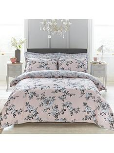 dorma-isabelle-100-cotton-duvet-cover