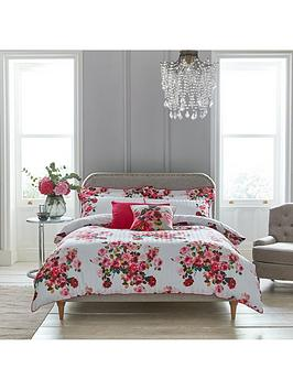 dorma-roses-100-cotton-sateen-duvet-cover