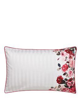 dorma-roses-100-cotton-sateen-housewife-pillowcase-pair