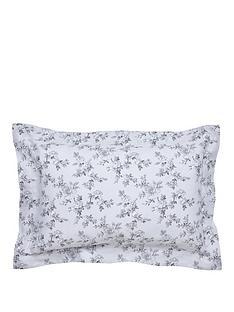 dorma-isabelle-100-cotton-oxford-pillowcase