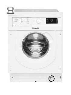 hotpoint-biwdhg7148-7kg-wash-5kg-dry-1400-spin-washer-dryer-white