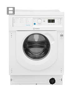 indesit-biwmil71252-7kg-load-1200-spin-washing-machine-white