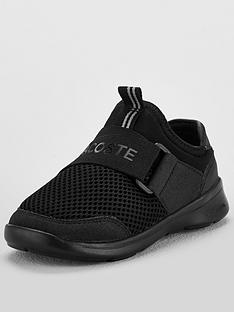 lacoste-baby-lt-dash-slip-119-1-infant-trainers-black
