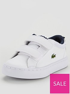 lacoste-straightset-119-1-infant-trainer