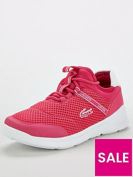 lacoste-girls-lt-dash-119-1-trainers-pink