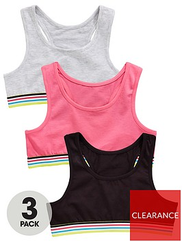 v-by-very-girls-3-pack-sports-crop-tops-multi