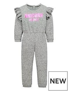 mini-v-by-very-girls-unicorn-brushed-jumpsuit-grey