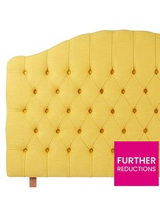 ideal-home-porter-fabric-headboard