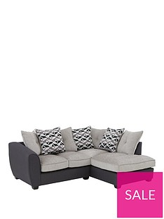 juno-fabric-compact-right-hand-corner-chaise-scatter-back-sofa