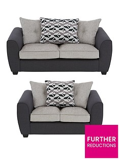 juno-fabric-compact-scatter-back-3-seater-2-seater-sofa-set-buy-and-save