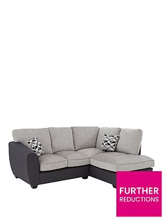 juno-fabric-compact-standard-right-hand-corner-chaise-sofa