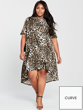 v-by-very-curve-leopard-print-jersey-midi-dress-printed