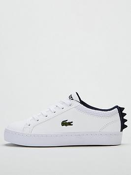 lacoste-straightset-119-1-trainer