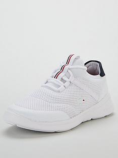 lacoste-lt-dash-119-1-trainers-white