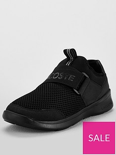 lacoste-boys-lt-dash-slip-119-1-trainers-black
