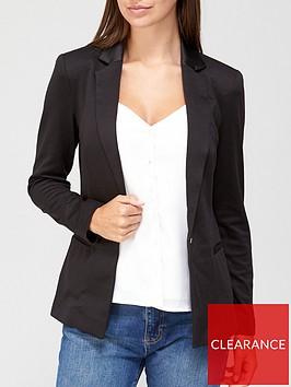 v-by-very-valuenbspponte-jacket-black