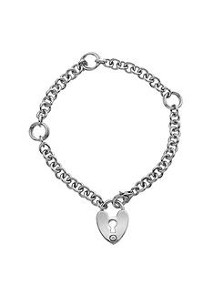 hot-diamonds-love-lock-bracelet