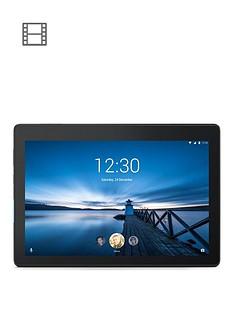 lenovo-tab-e10-10-inch-32gb-tablet-black