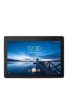 lenovo-tab-e10-10-inch-32gb-tablet-black
