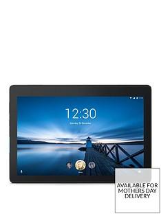 lenovo-tab-e10-10-inch-32gbnbsp--black