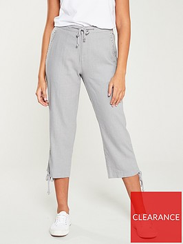 v-by-very-linen-mix-crop-trousers-grey