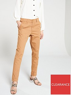 v-by-very-girlfriend-fit-chino-trousers-camel
