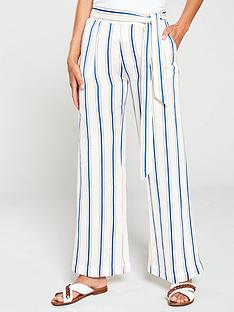 v-by-very-wide-leg-linen-trousers--nbspstripe