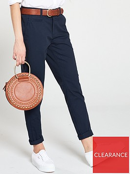 v-by-very-girlfriend-fit-chino-trousers-navy