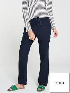 daab015429b4e Petite Trousers | Womens Petite Trousers | Very.co.uk