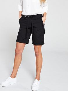 0b54ba6ad Knee Length Shorts   Shorts   Women   www.very.co.uk