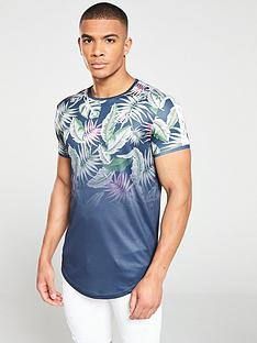 8b3da8ad Sik silk | T-shirts & polos | Men | www.very.co.uk