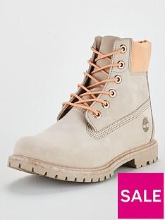 timberland-premium-6innbsplace-up-premium-ankle-boots-tanorange