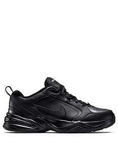 nike-air-monarch-iv-blacknbsp