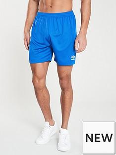 umbro-club-training-shorts-navy