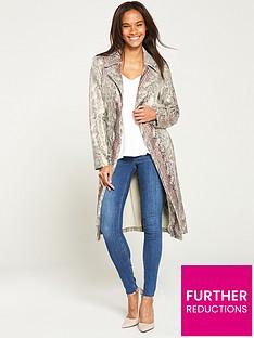 931fdeb3378e Women's Coats   Women's Coats & Jackets   very.co.uk